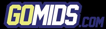 GoMids.com