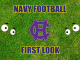 Eyes on Holy Cross logo