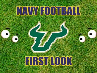 Eyes on South Florida logo